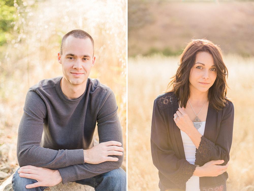 Kristyn Villars Photography-kayleigh cory engagement-03