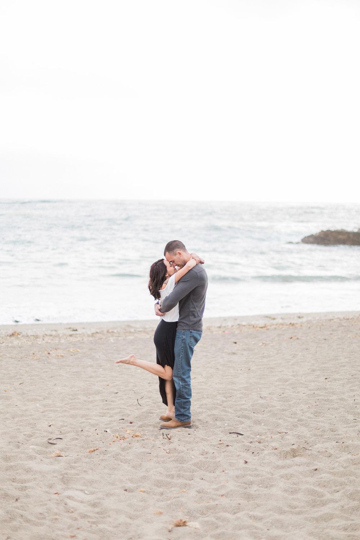 Kristyn Villars Photography-kayleigh cory engagement-20