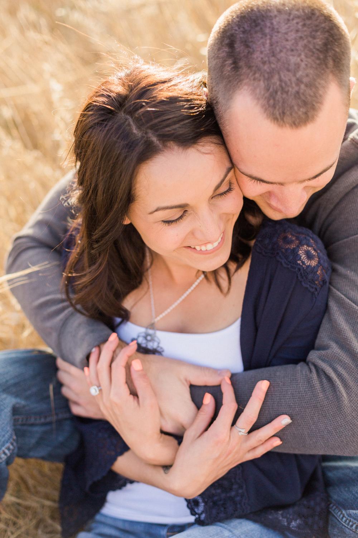 Kristyn Villars Photography-kayleigh cory engagement-09