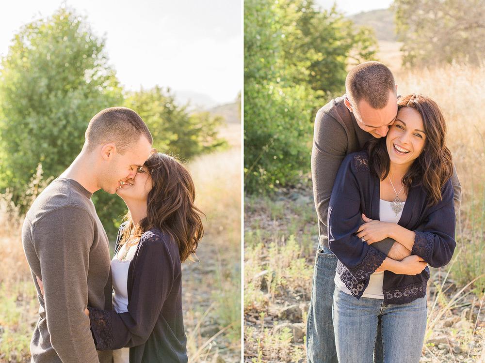 Kristyn Villars Photography-kayleigh cory engagement-15