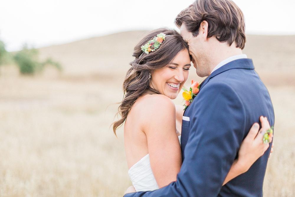 wedding photography | orange county