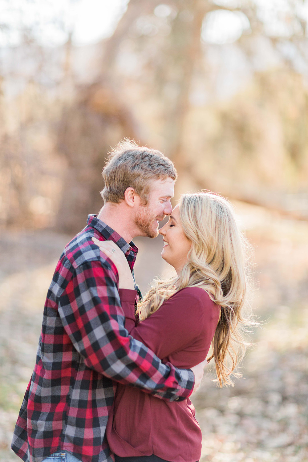 Kristyn Villars Photography-mariah lee engagement-03