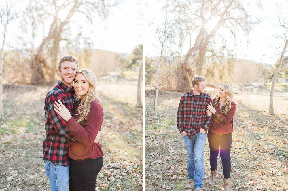 Kristyn Villars Photography-mariah lee engagement-08