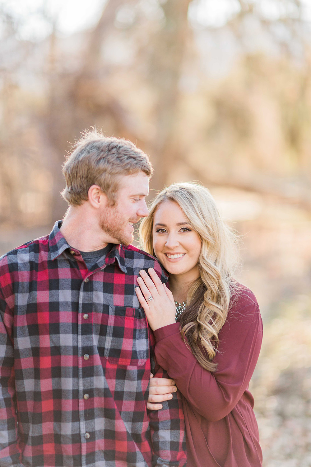 Kristyn Villars Photography-mariah lee engagement-10