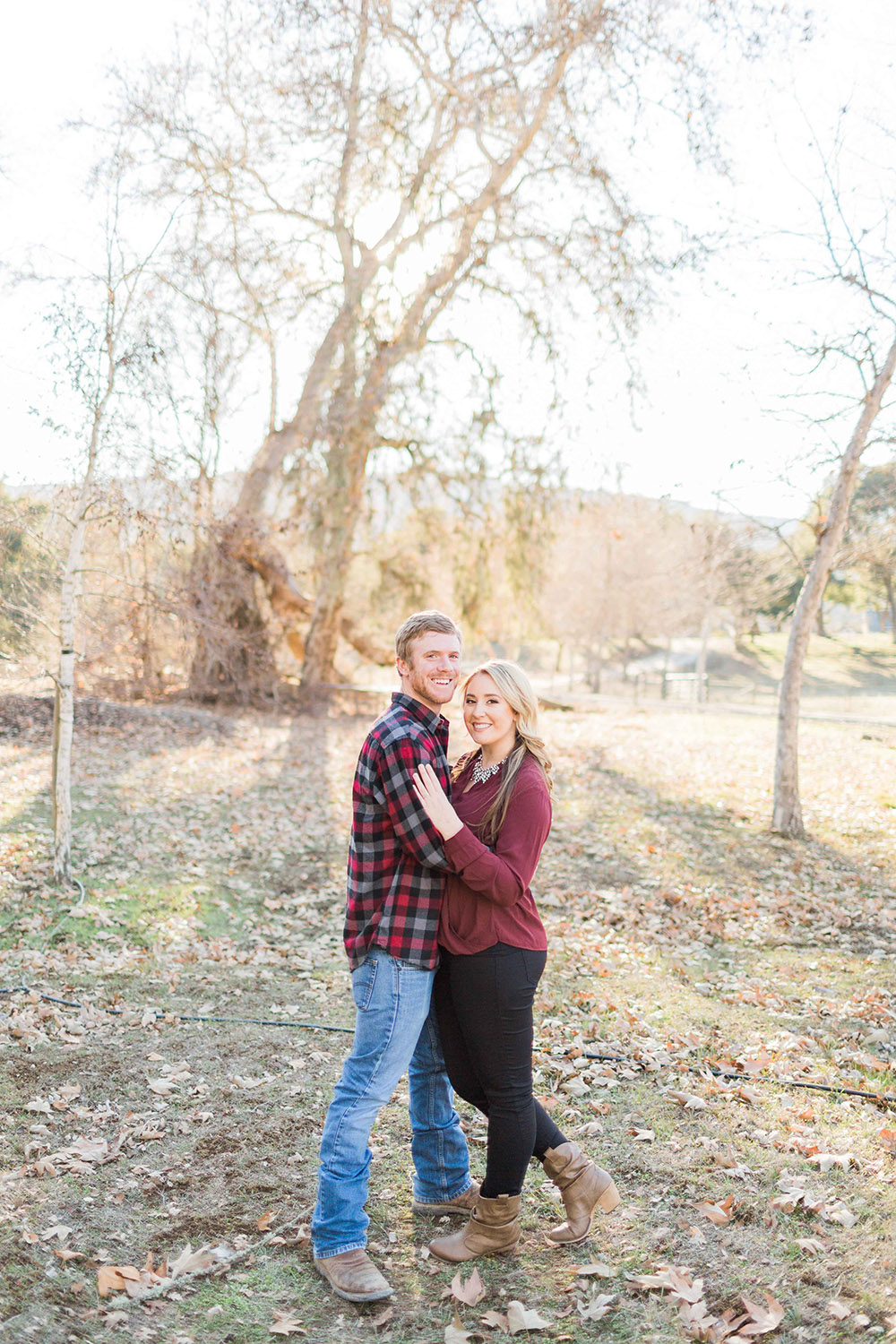 Kristyn Villars Photography-mariah lee engagement-12