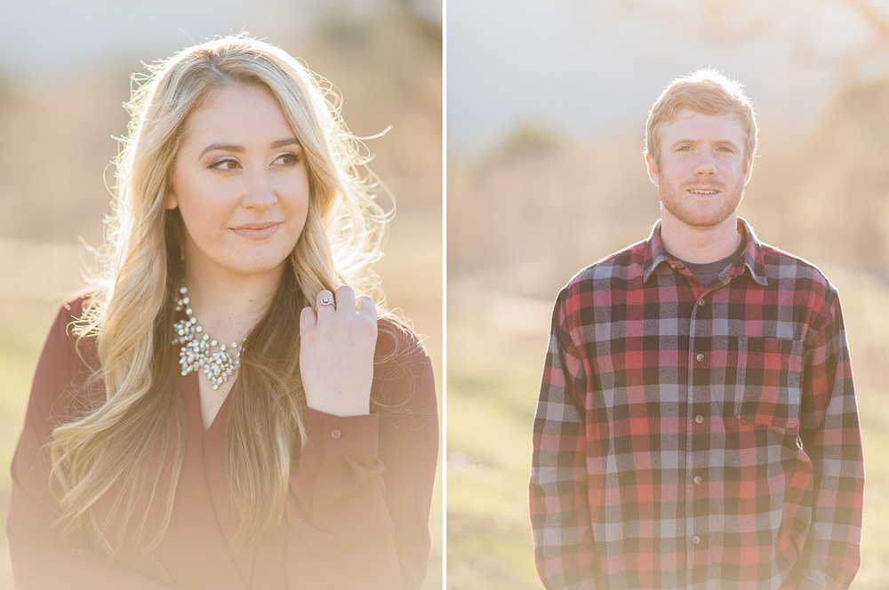 Kristyn Villars Photography-mariah lee engagement-14