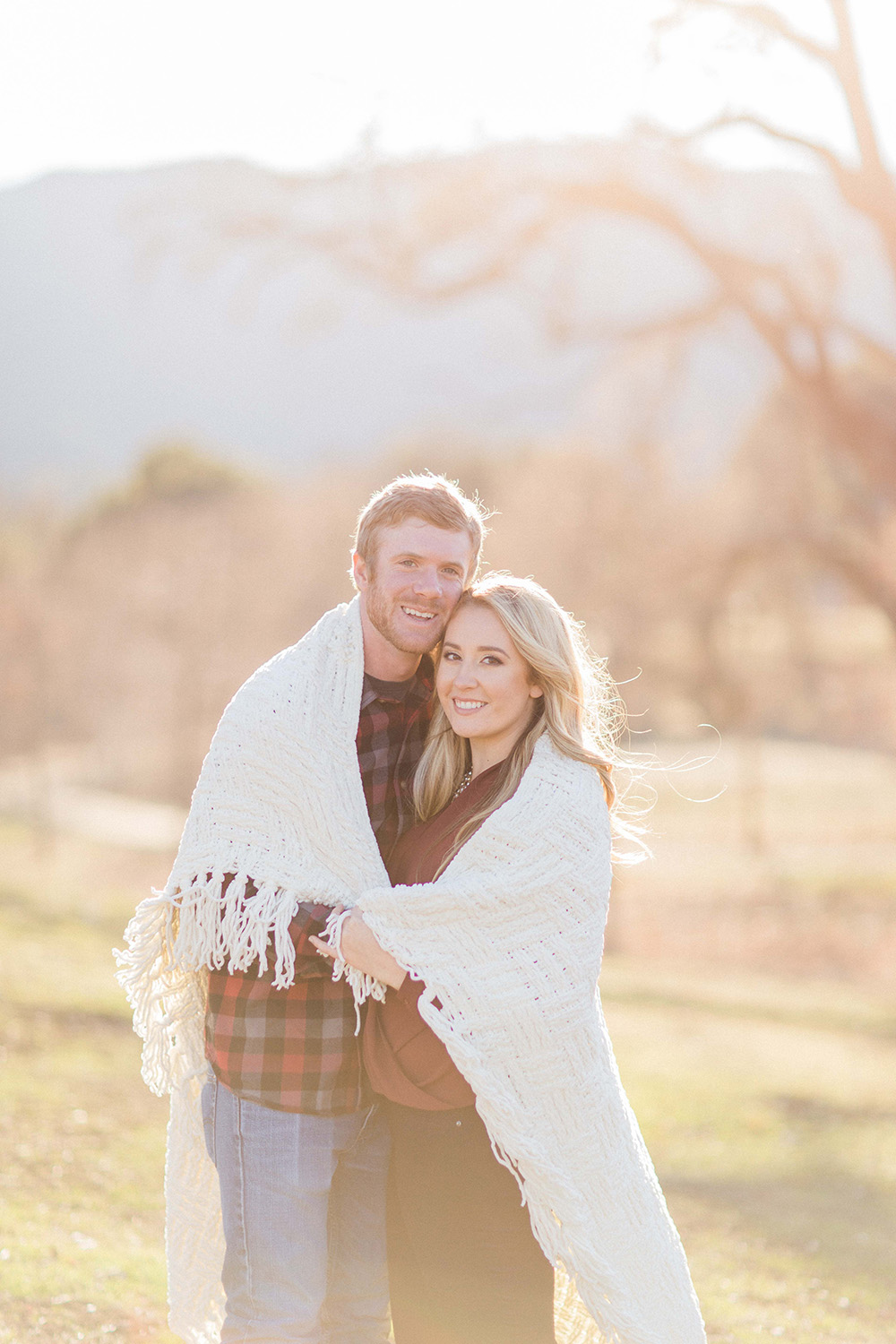 Kristyn Villars Photography-mariah lee engagement-15