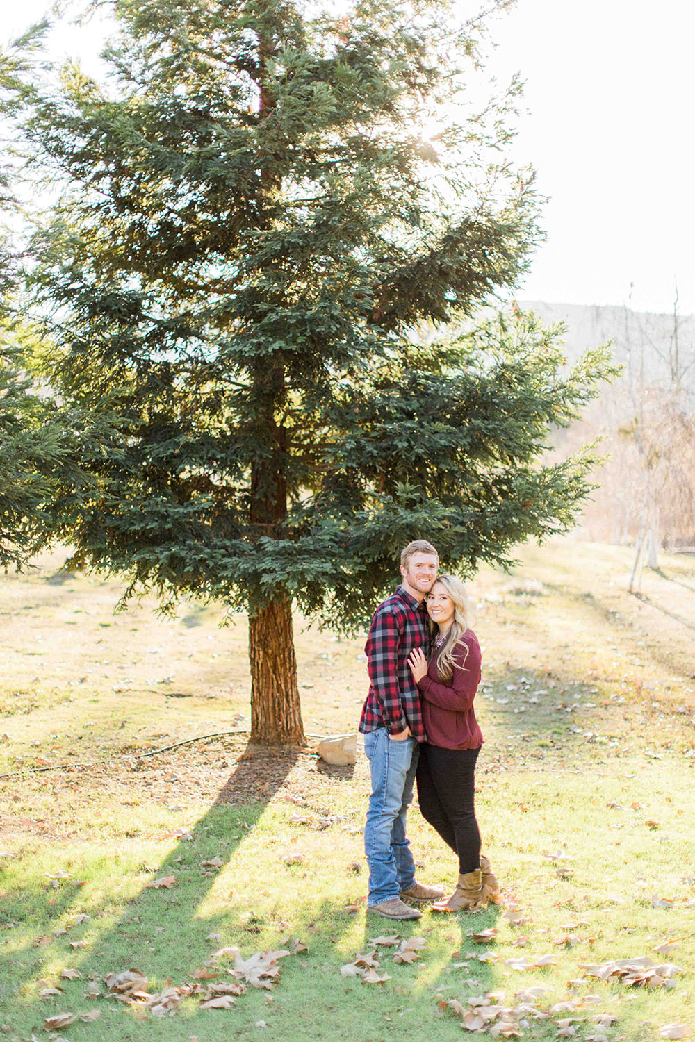 Kristyn Villars Photography-mariah lee engagement-21