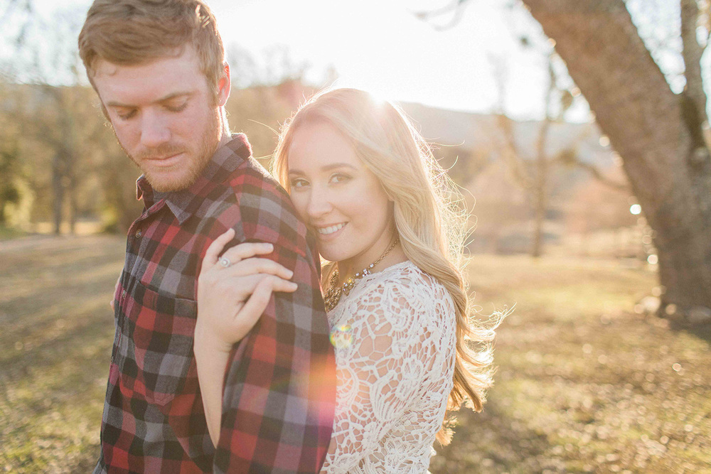Kristyn Villars Photography-mariah lee engagement-28