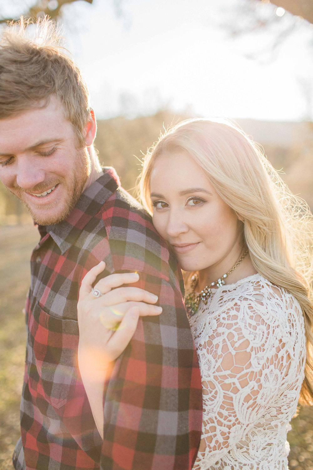 Kristyn Villars Photography-mariah lee engagement-29