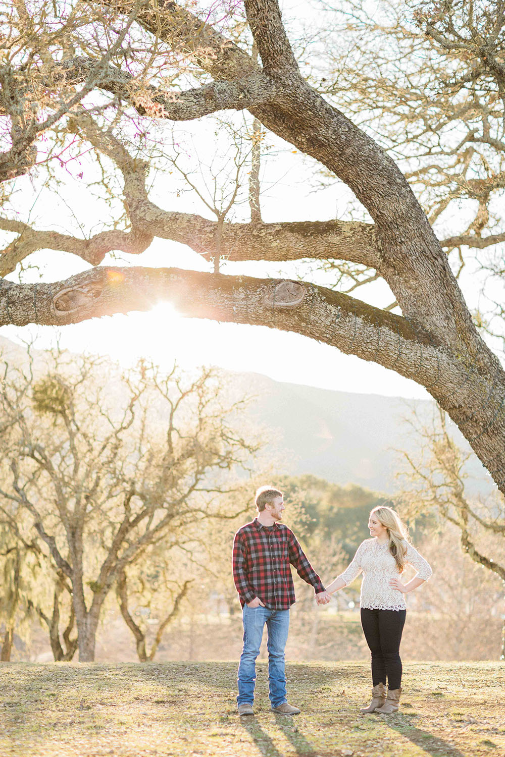 Kristyn Villars Photography-mariah lee engagement-30