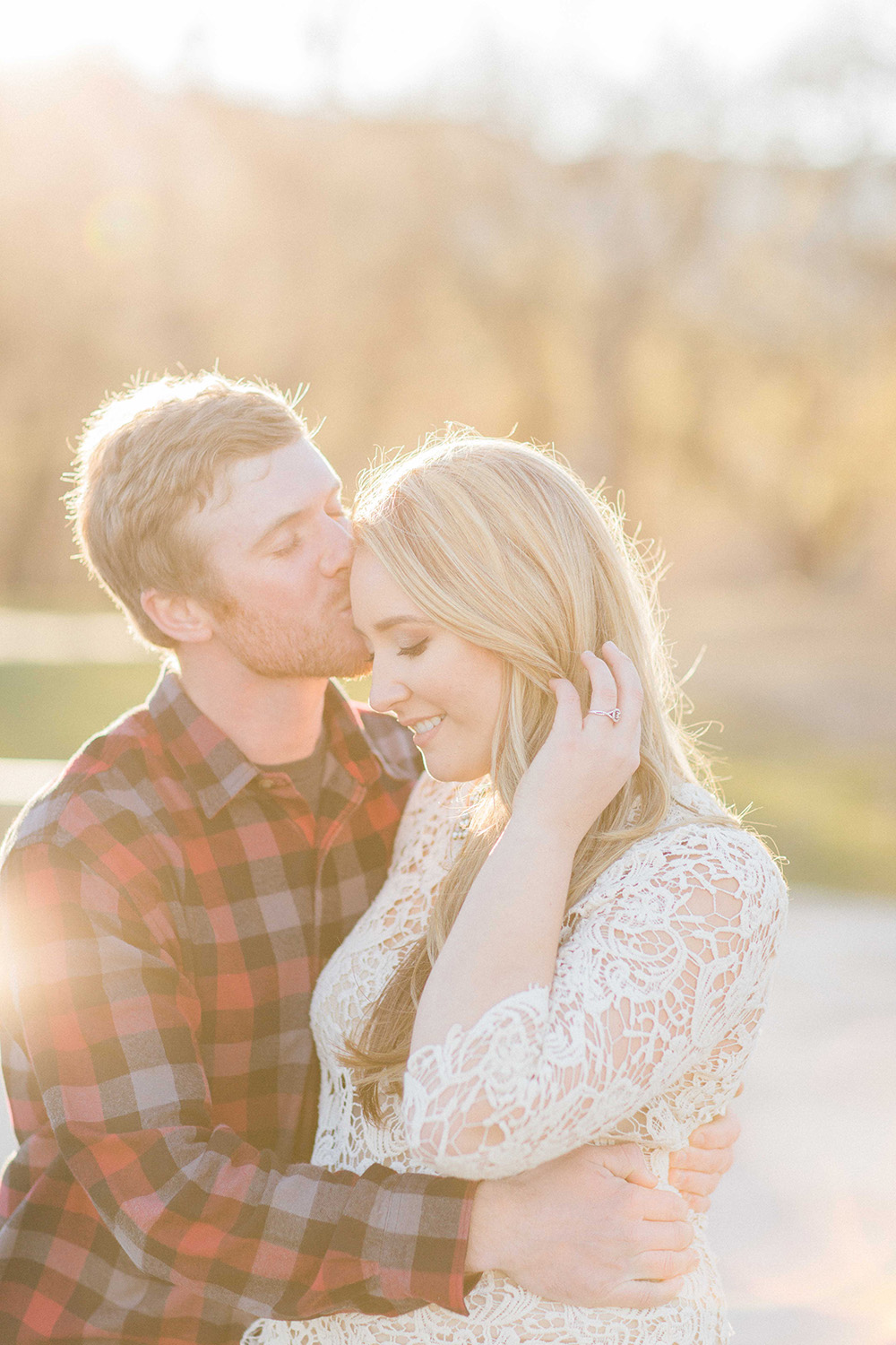 Kristyn Villars Photography-mariah lee engagement-32