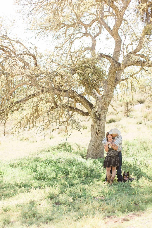 Kristyn Villars Photography-jessie andrew engagement-03