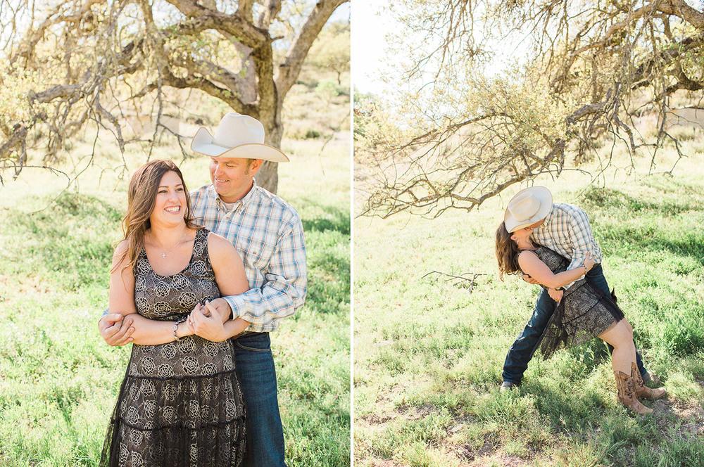 Kristyn Villars Photography-jessie andrew engagement-04
