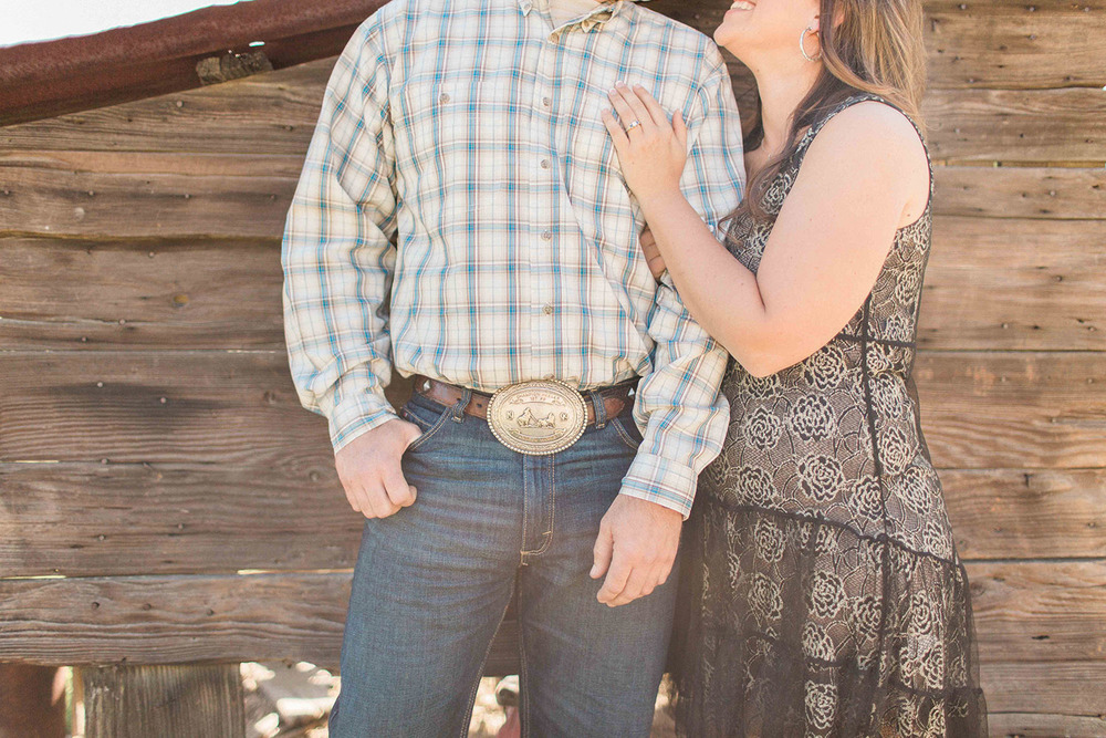 Kristyn Villars Photography-jessie andrew engagement-13
