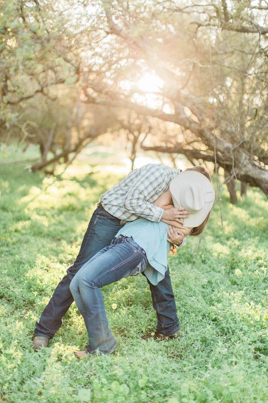 Kristyn Villars Photography-jessie andrew engagement-28