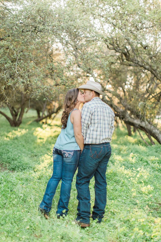 Kristyn Villars Photography-jessie andrew engagement-30
