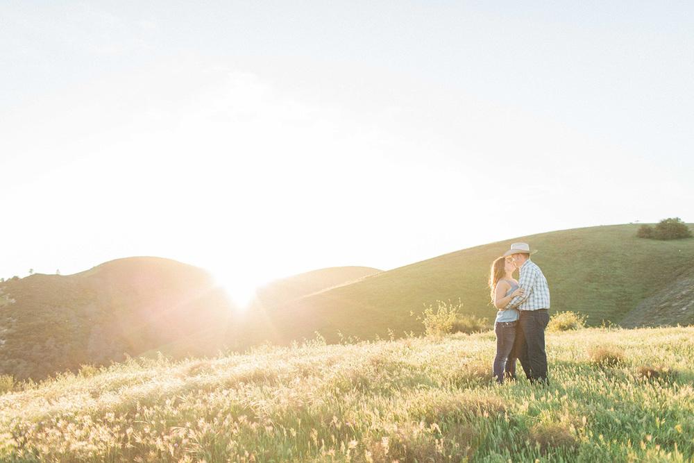 Kristyn Villars Photography-jessie andrew engagement-34
