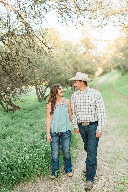 Kristyn Villars Photography-jessie andrew engagement-31