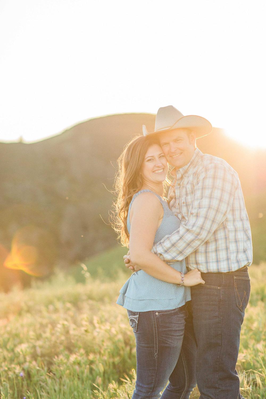 Kristyn Villars Photography-jessie andrew engagement-38