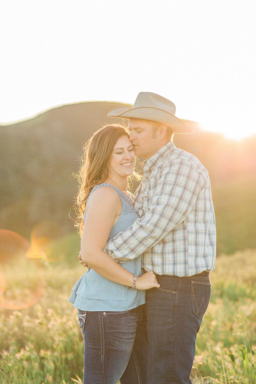Kristyn Villars Photography-jessie andrew engagement-39