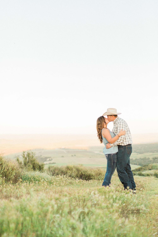 Kristyn Villars Photography-jessie andrew engagement-41