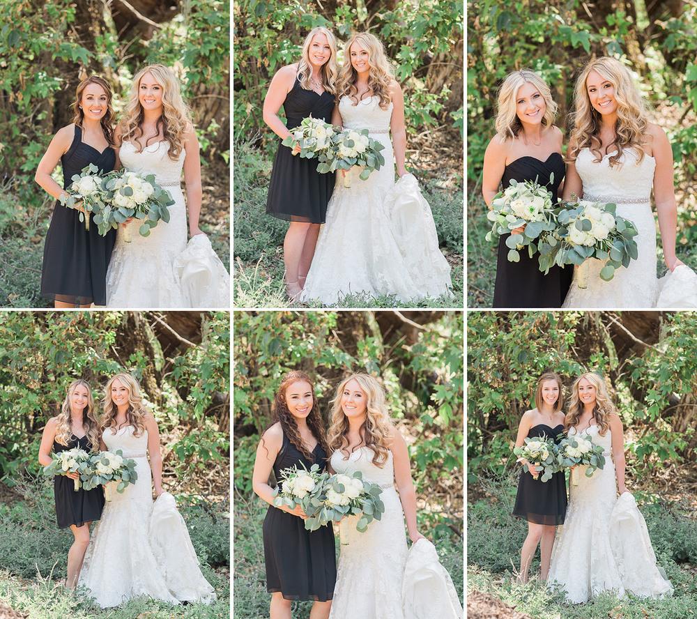 bridesmaids-01.jpg