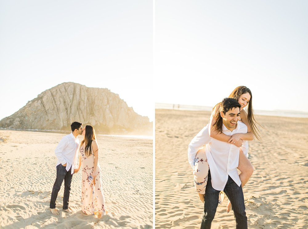 kristyn villars, kristyn villars photography, wedding, engaged, bishops peak, san luis obispo, los osos, san luis obispo engagement, san luis obispo wedding, wedding photographer, wedding photography, engagement, engagement photographer, engagement photography, fine art, fine art photography, film, film photographer, film photography, san luis obispo wedding photographer, paso robles, paso robles wedding photographer, paso robles wedding, edna valley, edna valley wedding, edna valley wedding photographer, templeton, templeton wedding, templeton wedding photographer, atascadero, atascadero wedding, atascadero wedding photographer, santa margarita, santa margarita wedding, santa margarita wedding photographer, central coast wedding, central coast wedding photographer