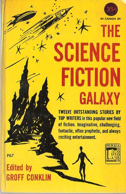 sfgalaxy1950.jpg