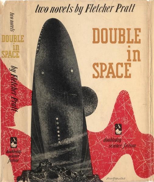 doubleinspace.jpg