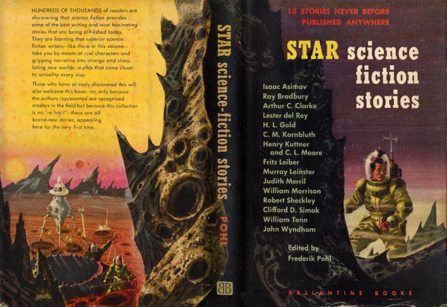 STARSFS1953.jpg