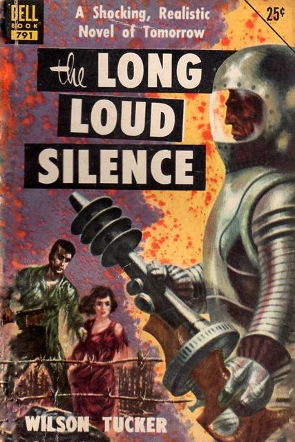 LNGLDS1952.jpg