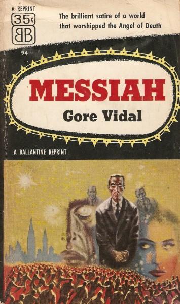 MESSIAH1954.jpg