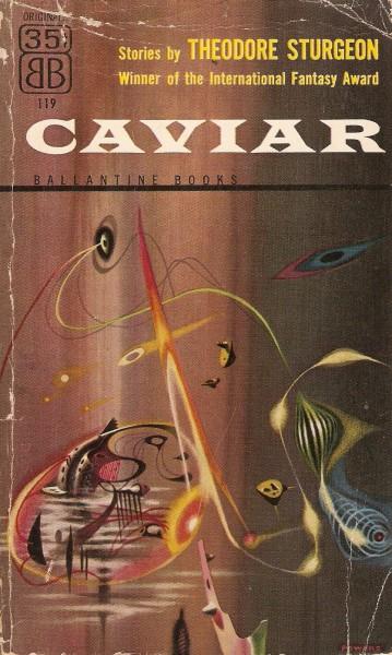 CAVIAR1955.jpg
