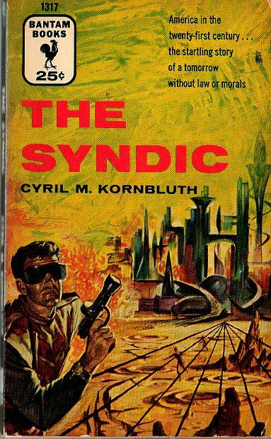 TSYNDC1955.jpg