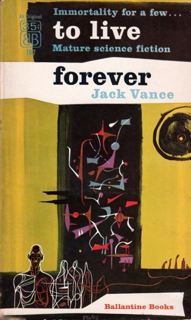TLVFRVR1956.jpg