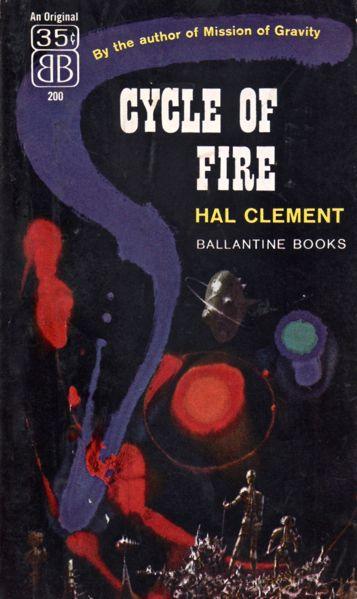 CCLFFIRE1957B.jpg