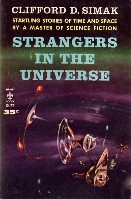 STRNNVRS2A1957.jpg