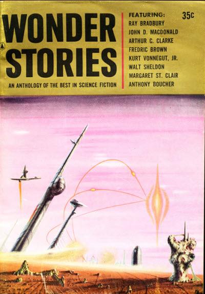 wonder_stories_1957.jpg