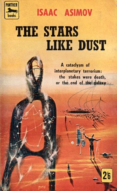 THSTRSLKDS1958.jpg
