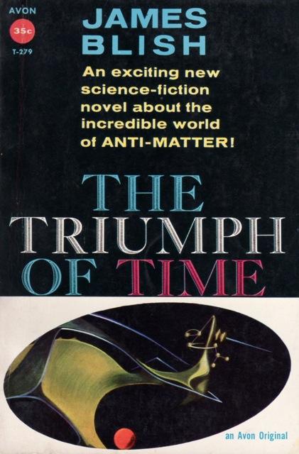 THTRMPHFTM1958.jpg