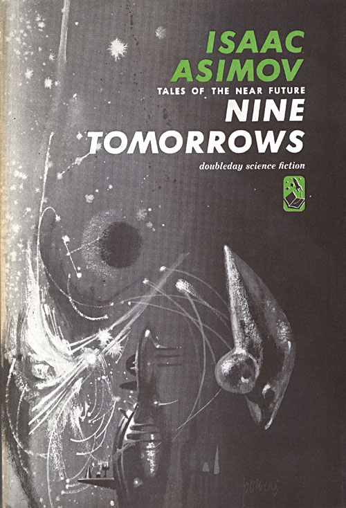 SFBC_075 Nine Tomorrows.jpg
