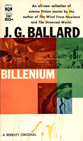 BLLNIUM1962.jpg
