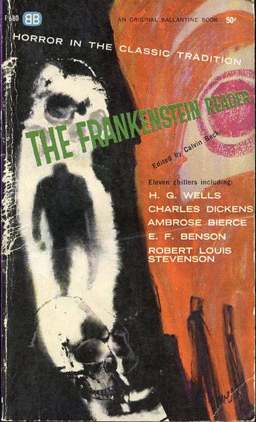 FRNKSTNRD1962.jpg