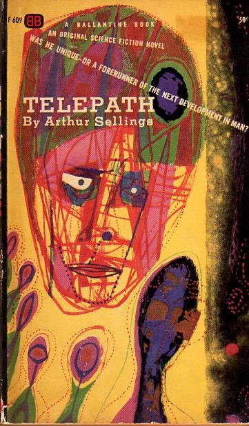 TELEPATH1962.jpg