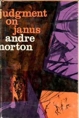 JDGMNTNJNB1963.jpg
