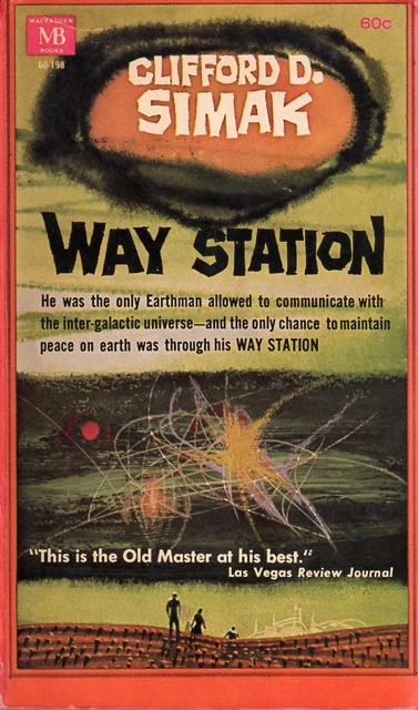 WSTTNWRLVW1964.jpg