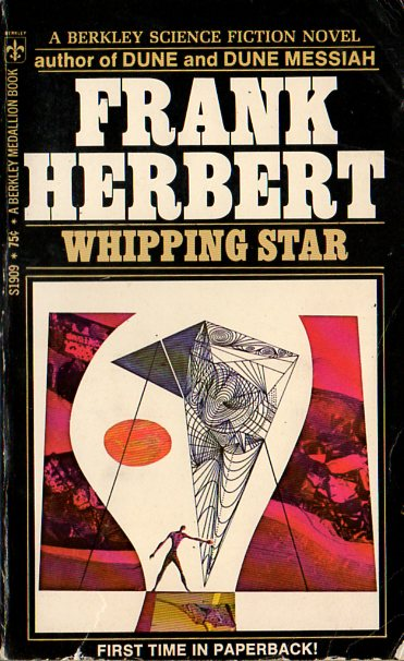 WHPPNGSTRP1970.jpg