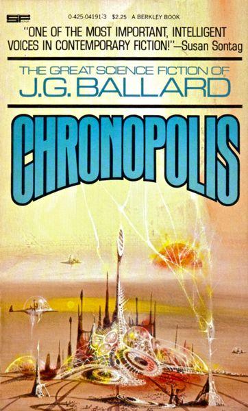 CHRNPLS1979.jpg