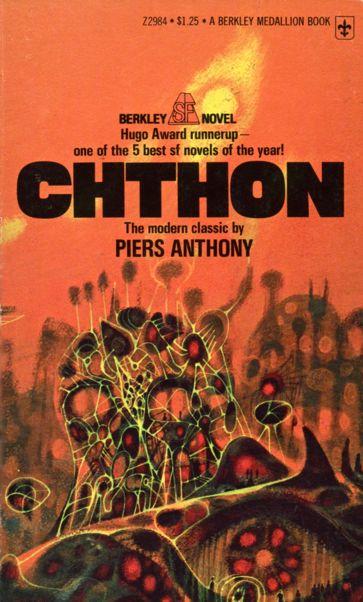 CHTHNQPNBR1975.jpg